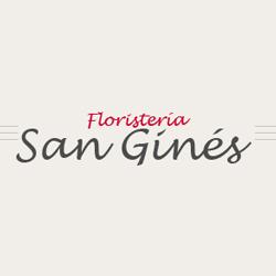 Floristería San Ginés