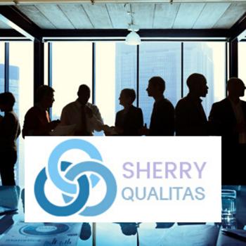 Sherry Qualitas