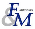 F & M Advocats