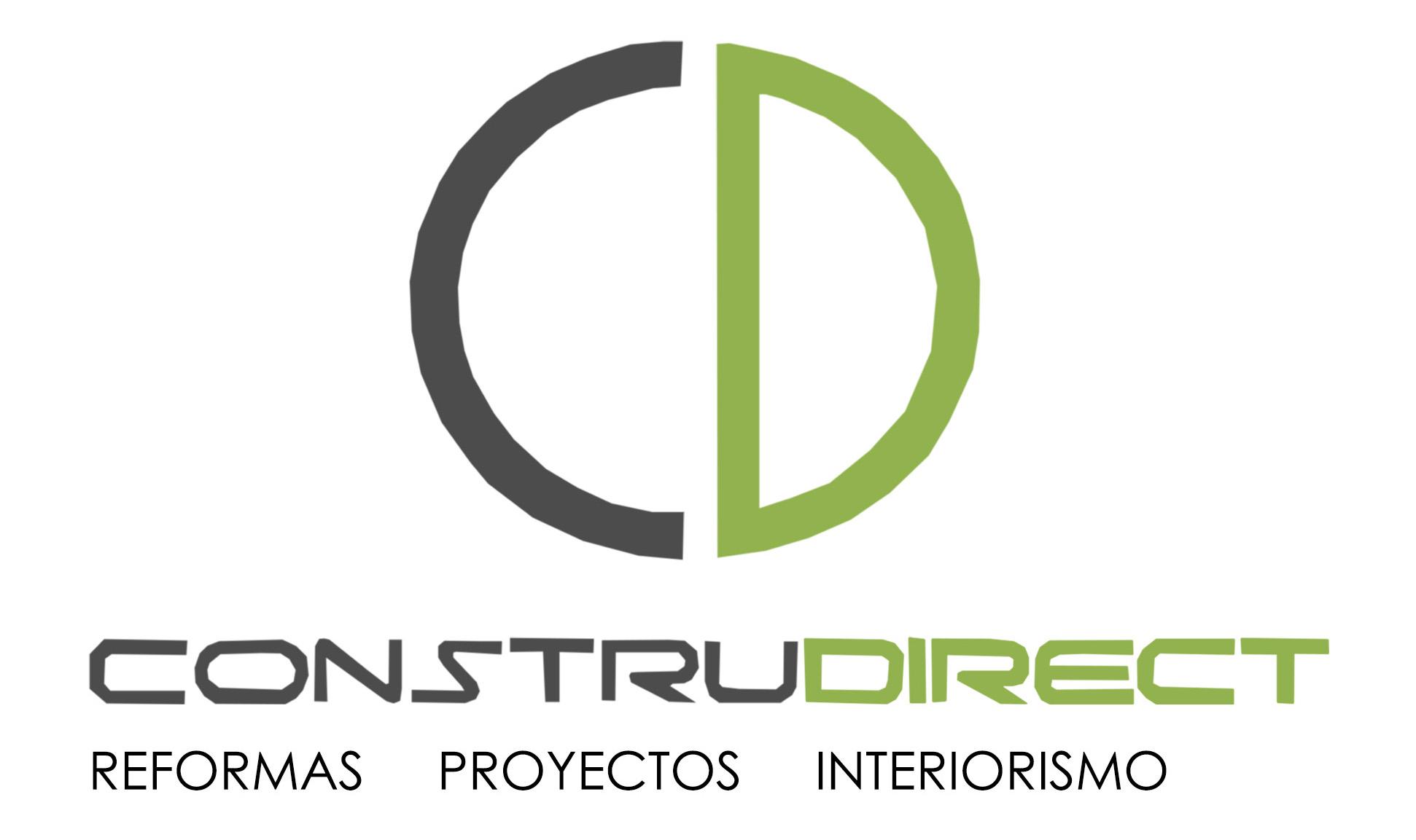 Construdirect