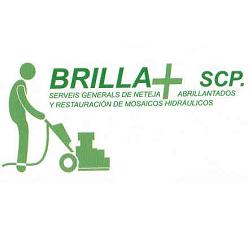 Brilla+ Servicios de Limpieza