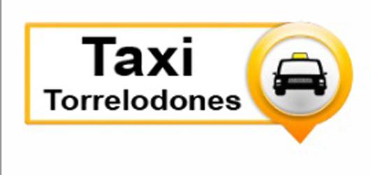 Taxista Torrelodones