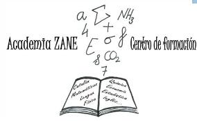 Academia Zane