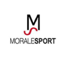 Centro Deportivo Morales Sport