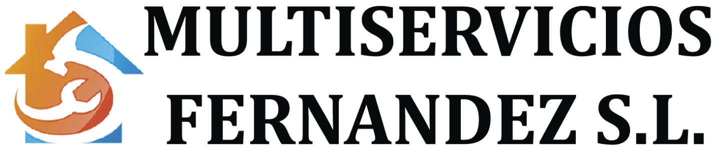 Multiservicios Fernández