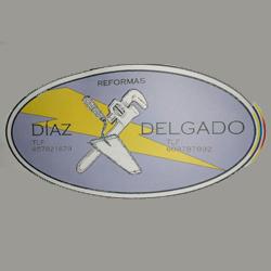 Reformas Díaz Delgado