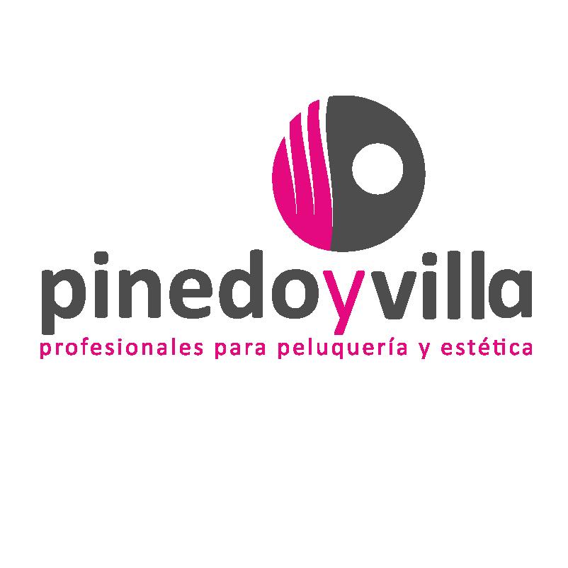 Pinedo Y Villa
