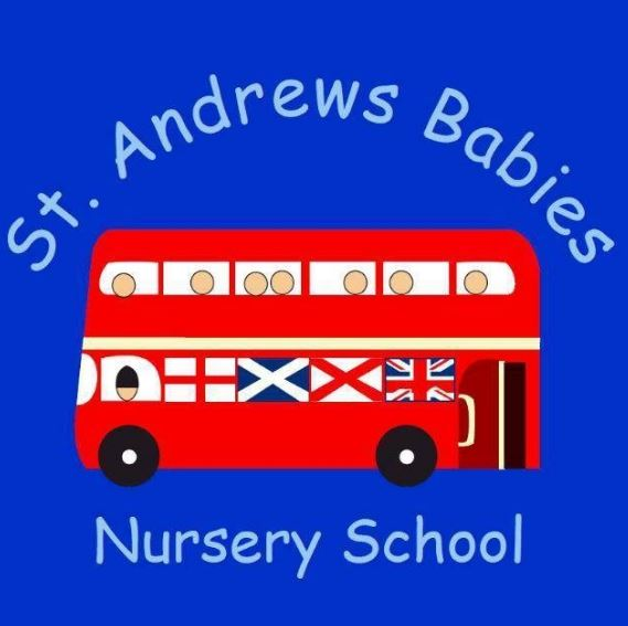 Escuela Infantil St. Andrews Babies - Nursery School