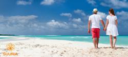 Agencia Suunia Viajes AGENCIAS DE VIAJES