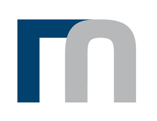 Mayo Martí Auditors