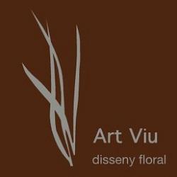 Art Viu Disseny floral