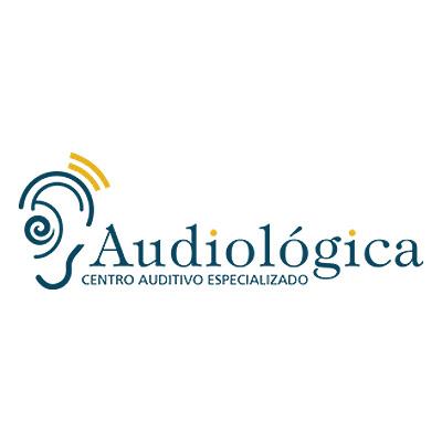 AUDIOLÓGICA CENTRO AUDITIVO ESPECIALIZADO