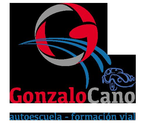 Autoescuela Gonzalo Cano