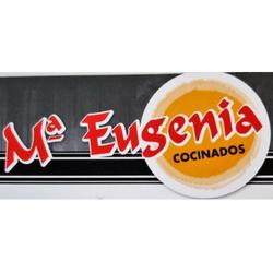 Cocinados Maria Eugenia