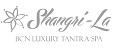 Shangrila Tantra
