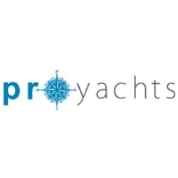 Proyachts