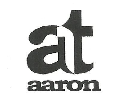 AARON TRADUCCIONES SLU