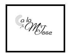 Ca La Maria Jose