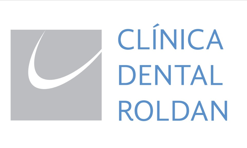 Clínica Dental Roldán