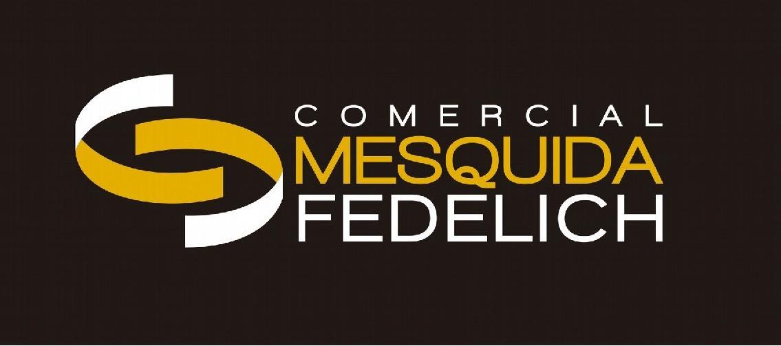 Comercial Mesquida Fedelich