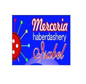 Merceria Isabel