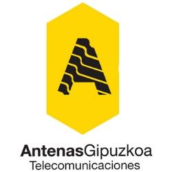 ANTENAS GIPUZCOA