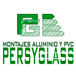 Persyglass