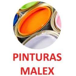 Pinturas Malex