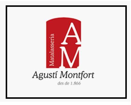 Matalasseria A. Montfort