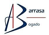 A. L. Barrasa Abogado