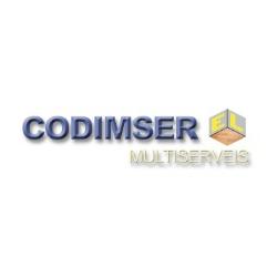 Codimser Multiservicios