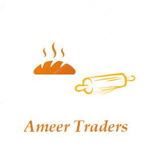 Ameer Traders