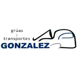 Grúas González Ortega S.L.U.