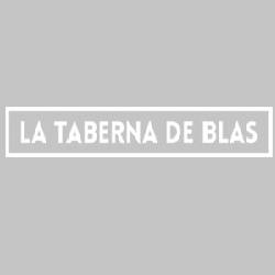La Taberna de Blas