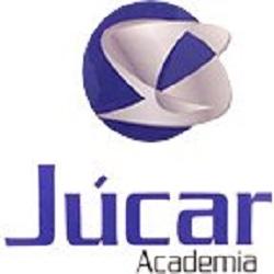 Academia Júcar