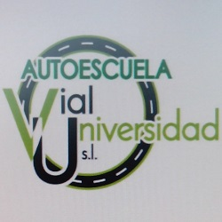 Autoescuela Vial Universidad