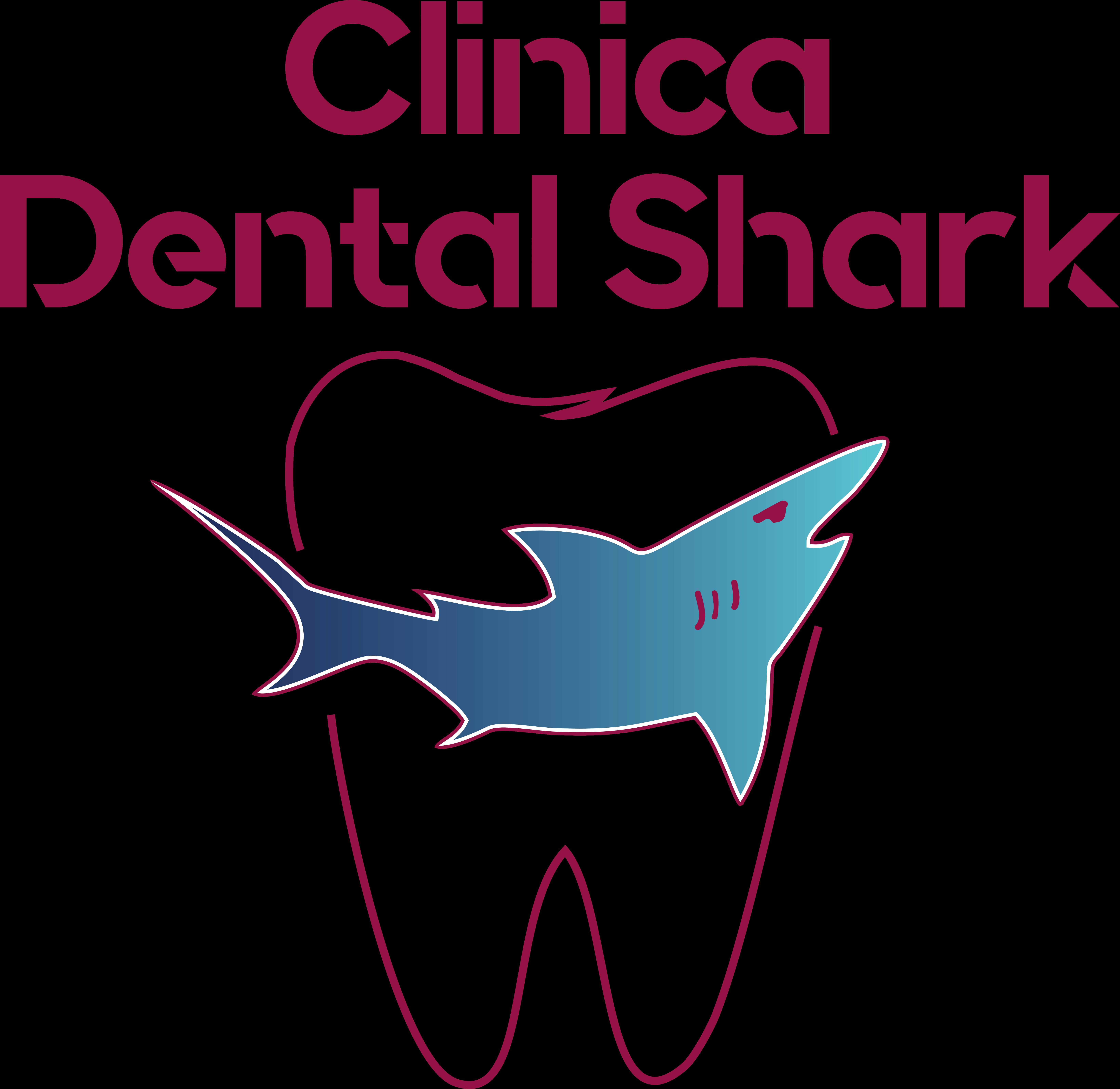 Clínica Dental Shark