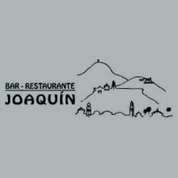 Restaurante Joaquín