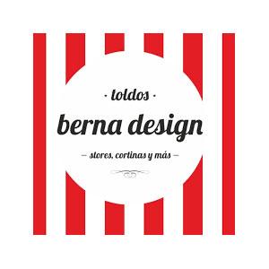 Toldos Berna Design