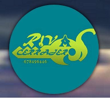 RIVAS CERRAJEROS