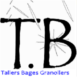 Tallers Bages Granollers S.L.