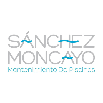 Piscinas Sánchez Moncayo S.L.