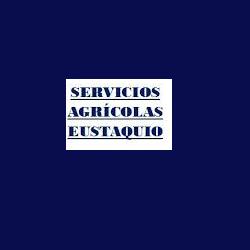 Servicios Agricolas Eustaquio