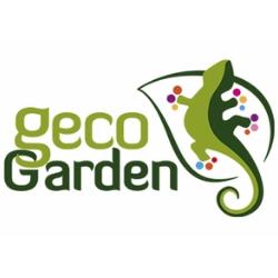 Gecogarden Jardines y Piscinas