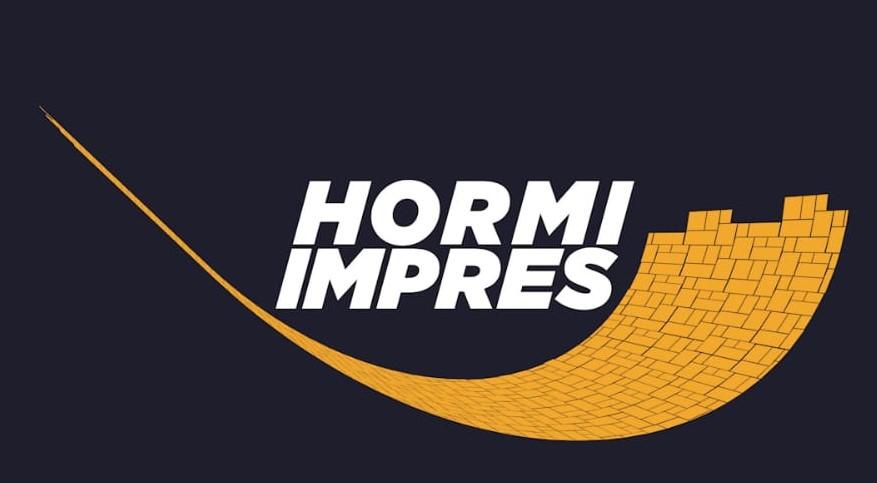 Hormiimpres