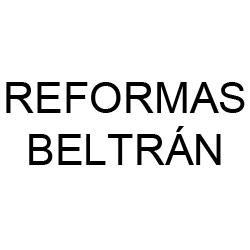 REFORMAS BELTRÁN