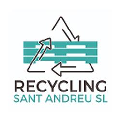 Recycling Sant Andreu
