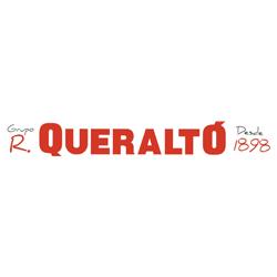 Grupo R. Queraltó, Ortopedia y material médico desde 1898