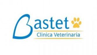 clinicas veterinarias en sant cugat