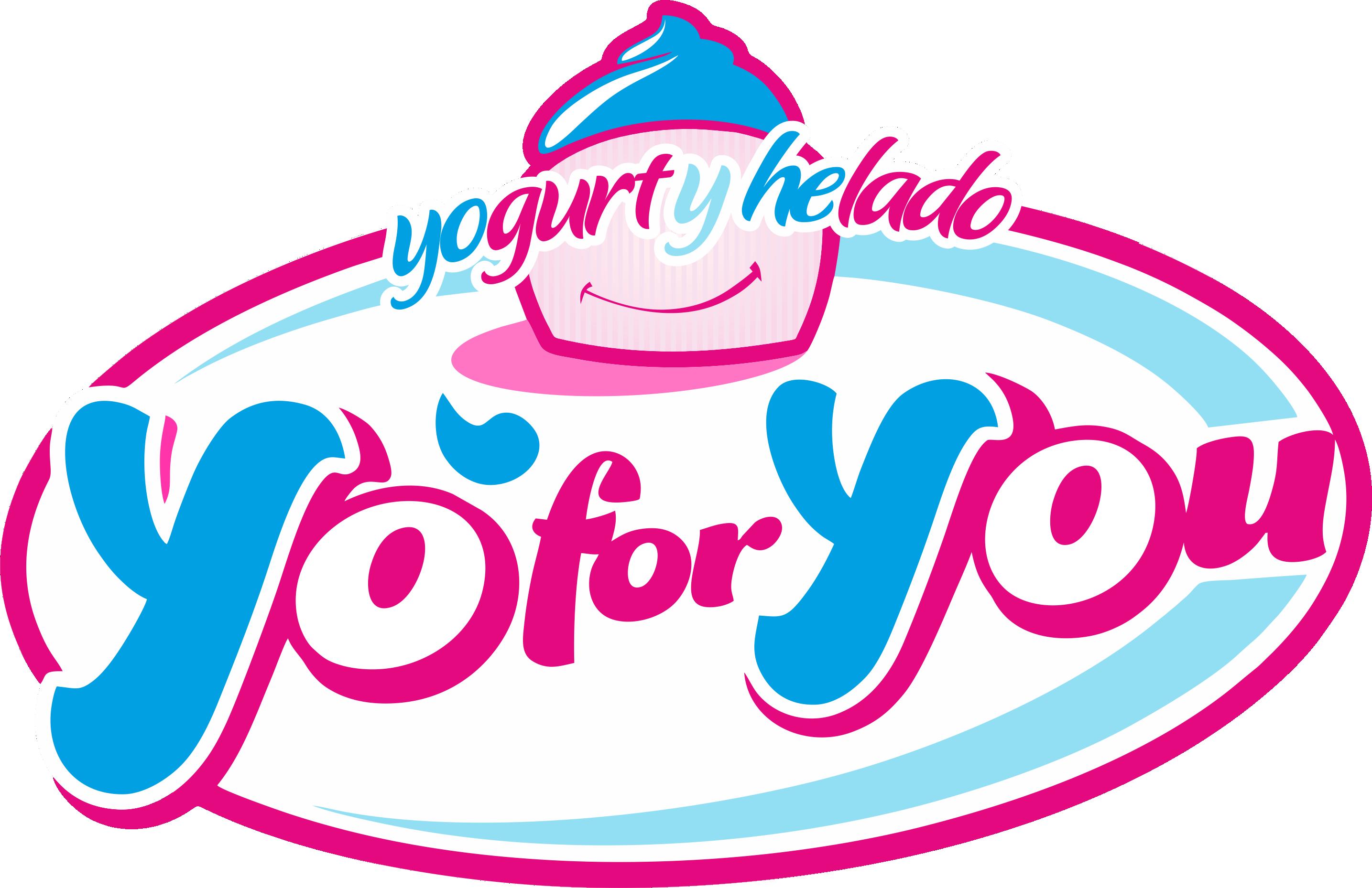 Heladería y Yogurtería Artesanal YOFORYOU